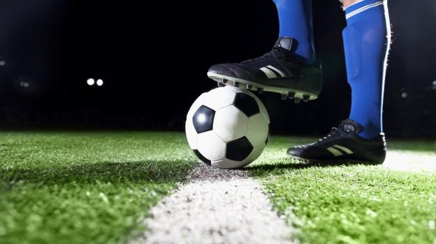 Apakah Anda ingin menjadi pemain sepak bola yang lebih baik? Baca tips ini!