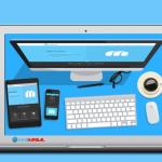 Cara Membuat Website Toko dan Manfaatnya