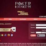 Judi Sportbook Terpopuler Menggunakan Pokerlounge99