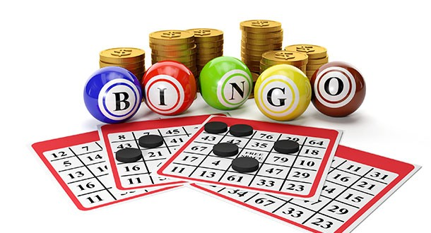 How to Increase the Chance of Becoming a Bingo Winner