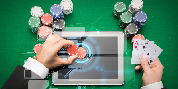 Are Online Poker Sites Fair Or Rigged