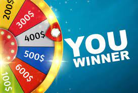 How to Increase Your Chances of Winning Sweepstakes